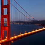 sanfrancisco_g