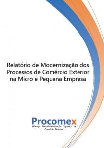 procomex