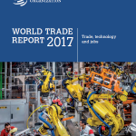 worldtradereport2017
