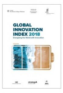 inovacao2019